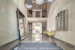 Foto Edificio en Anzures Privada 37 oriente N°1215 número 3