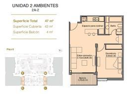 Foto Edificio en Monte Castro Avenida Lope de Vega al 1055. número 10