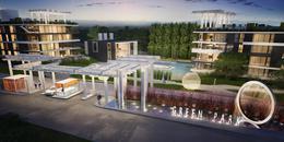 Foto Condominio en V.Escondido Greenpark | Republica de China 2000 número 53