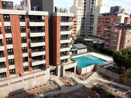 Foto Edificio en Villa del Parque REMEDIOS ESCALADA DE SAN MARTIN 2750  número 19