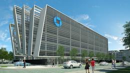 Foto Edificio de oficinas en Haedo Norte Acceso Oeste Km 16 Haedo número 1