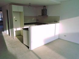 Foto Condominio en San Isidro Blas Parera 300 número 5