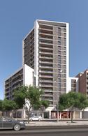 Foto Edificio en Nueva Cordoba Betania Plaza| Ambrosio Olmos 1090 número 6