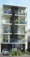 Foto Edificio en Pocitos Juan Pablo Laguna 3373 y Julio Cesar número 1