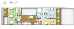 Foto Edificio en Villa Urquiza Valdenegro 2829 número 8