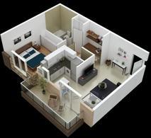 Foto Edificio en Remedios De Escalada Del Valle Iberlucea 4975 numero 2