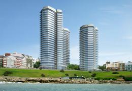 Foto Edificio en Playa Grande Blvd. Marítimo P. P. Ramos 4871 número 1