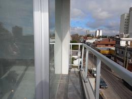 Foto Edificio en Berazategui Berazategui Centro número 22