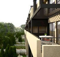 Foto Edificio en Beccar Intendente Becco 2300 número 3