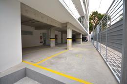Foto Edificio en Las Mercedes Zona Las Mercedes número 4