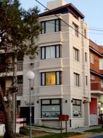 Foto Edificio en Costa Azul Mendoza 3981 número 13