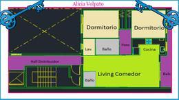 Foto Edificio de Cocheras en Wilde EMILIO ZOLA 5826 número 10