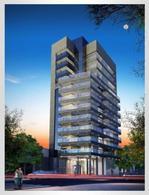Foto Edificio en Rosario avenida del valle 2799 número 1