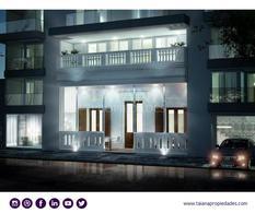 Foto Edificio en General Paz 24 de Septiembre 1072 número 10