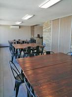 Foto Edificio en Pocitos Aprox 26 y Osorio número 4