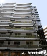 Foto Edificio en Caballito Av. Díaz Vélez 5501 número 6