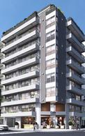 Foto Edificio en Almagro Guardia Vieja  número 1