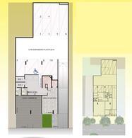 Foto Edificio en Pocitos Nuevo Próximo a WTC y a la Rambla de Pocitos número 2