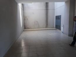 Foto Edificio en Belgrano MENDOZA Y GUATEMALA número 5