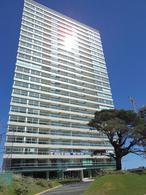 Foto Edificio en Playa Brava             Avda. Roosvelt y Avda. Pedragosa Sierra           número 3