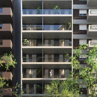 Foto Edificio en Rosario MANANTIALES número 5
