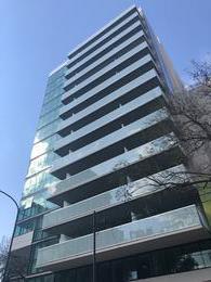 Foto Edificio en Belgrano Av. del Libertador 6299 número 6
