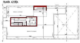 Foto Edificio en Villa Luro Carballido 6300 número 16