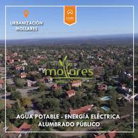 Foto Barrio Abierto en Mollares Loma Linda número 4