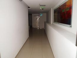 Foto Edificio en Centro Independencia 245 número 11