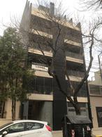 Foto Edificio en Chacarita Concepción Arenal al 3500 número 2