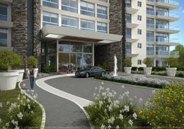 Foto Edificio en Yoo Nordelta YOO3 by ACQUA Excelencia en diseño y confort número 20