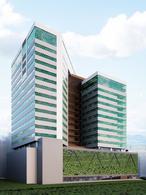 Foto Edificio de oficinas en Boulevard Morazan Torre Agalta, Boulevard Morazán, Tegucigalpa número 6
