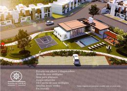 Foto Edificio en Pozos Residencial AVENIDA MALIBÚ, FRACCIONAMIENTO MONTERREAL  número 10