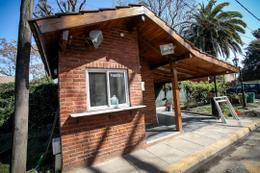 Foto Barrio Privado en B.Horizonte Av. Henry Ford número 5