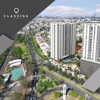 Foto Edificio en Condominio Chapalita las Fuentes AV. COPÉRNICO 943, ZAPOPAN, JALISCO número 9