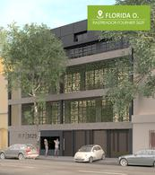 Foto Edificio en Florida Oeste Rastreador Fournier 3629 número 1