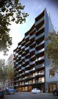 Foto Edificio en Centro (Montevideo) Próximo a Soriano y Cuareim número 2