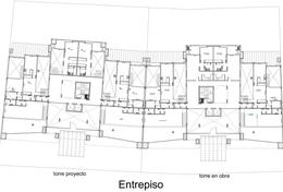 Foto Edificio en Pinamar Av. Arquitecto Jorge Bunge 1723 número 3