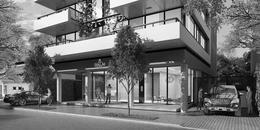Foto Edificio en Guemes  Avellaneda 1600 número 4