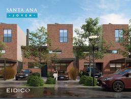 Foto Condominio Industrial en Santa Ana Av. Italia  100 número 8
