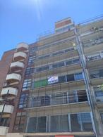 Foto Departamento en Venta en  Villa Urquiza ,  Capital Federal  BUCARELLI 1989 6