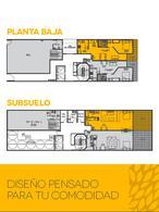 Foto Edificio en Nueva Cordoba Obispo salguero 500 número 9