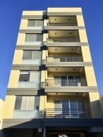 Foto Edificio en Olivos-Maipu/Uzal Ugarte 2179 número 1