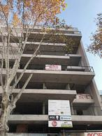 Foto Edificio en Palermo Hollywood Bonpland al 2000 entre Nicaragua y Soler numero 28