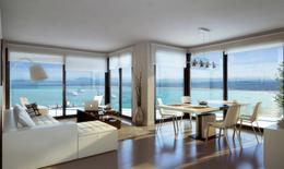 Foto Edificio en Playa Mansa Av. Francia y Chiverta número 11