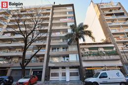 Foto Edificio en Palermo Guatemala y F.J.S.M de Oro número 1
