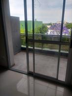 Foto Edificio en Liniers Lisandro de la Torre 104 número 6