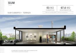 Foto Edificio en Parque Batlle Av.Italia y Luis A Herrera Próximo número 5