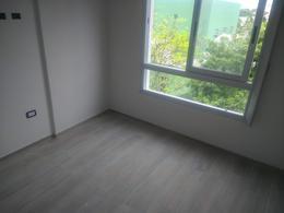 Foto Edificio en Liniers Lisandro de la Torre 104 número 21