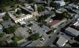 Foto Barrio Privado en Loreto  número 1